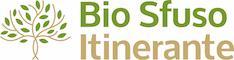 BioSfusoItinerante